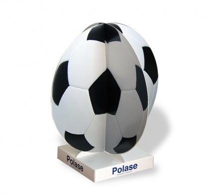 Polase – 1