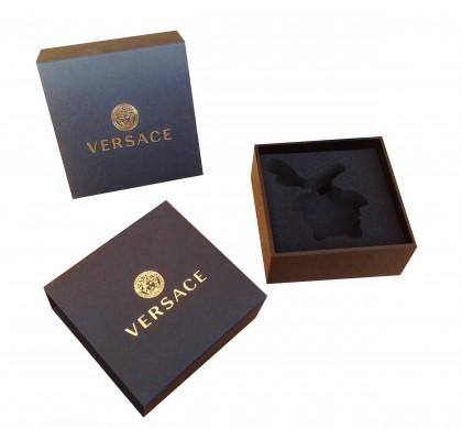 Versace – 1
